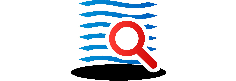 obm_hemsida_besiktning_ikon